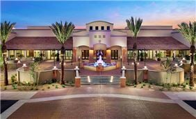 Palomino Ballroom & Conference Center