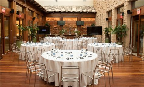 Highlights of meetings celebrations at fairmont scottsdale princess First