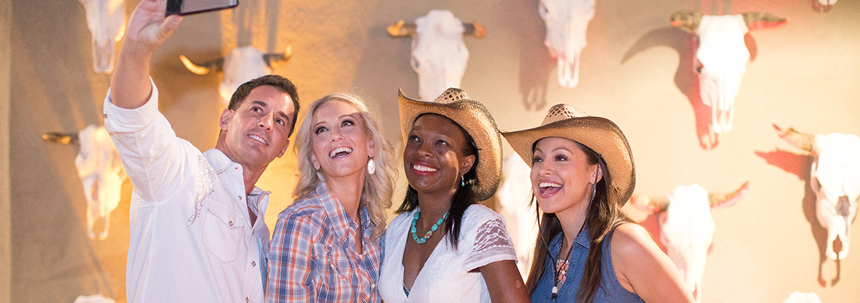 Special Offers for Group at Scottsdale ,Arizona