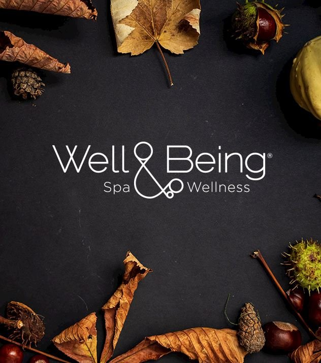 Harvest Your Health at Well & Being Spa