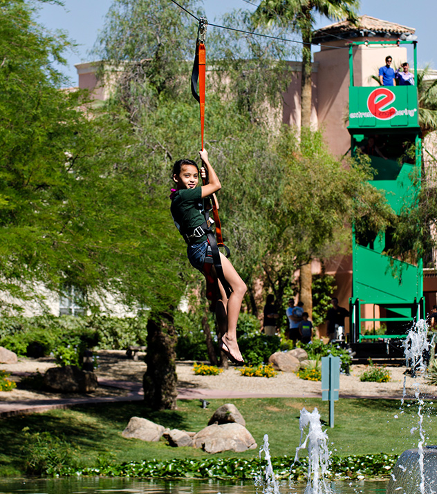 zip-line-at-fairmont-scottsdale-princess-resort-scottsdale
