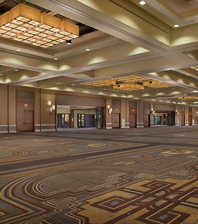 Palomino Ballroom at Fairmont Scottsdale Princess, Arizona